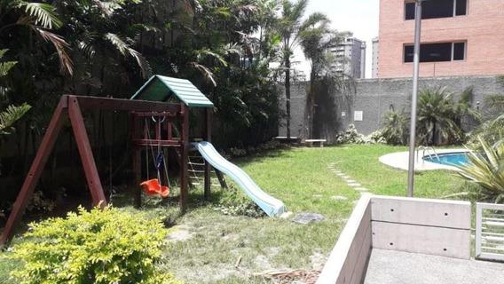 Apartamento Los Dos Caminos 0424.158.17.97 Ca Mls 20-20968