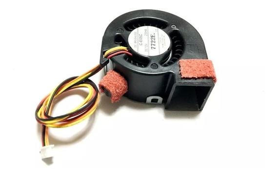 Cooler Ce05c Lâmpada Projetor Epson S11 S12 S12+ X14 X14+ W12 W12+