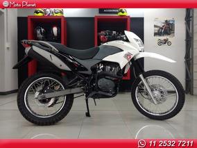 Zanella Zr 150 Enduro 2018 0km Tarjeta Credito Personal Dni