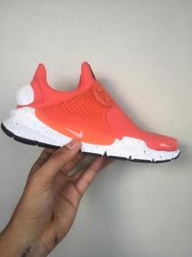 Nike Sock Dart Se - 100% Original