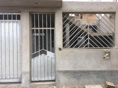 Alquiler De Casa Local Puente Piedra 150 M2.