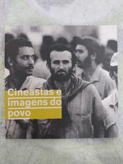 Cineastas E Imagens Do Povo