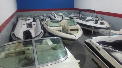 Concesionario Oficial Bermuda Todos Los Modelos En Stock