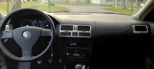 Imagen 1 de 5 de Volkswagen Bora