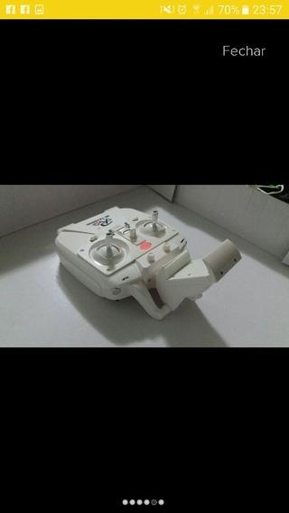 Drone Plantom Star 128