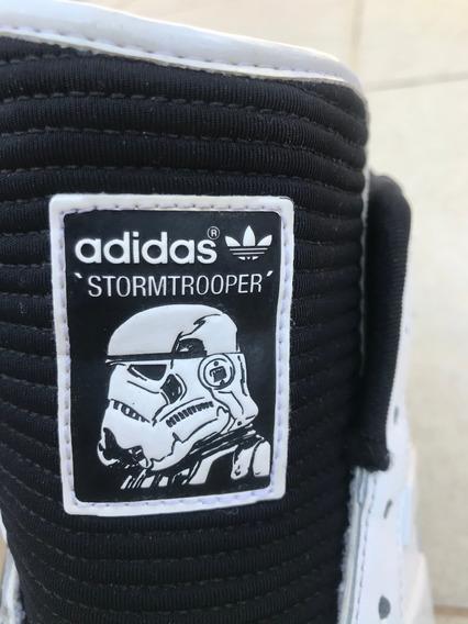 Tenis adidas Star Wars