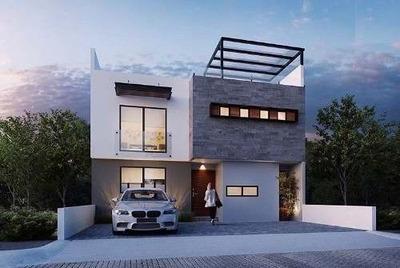 Zibatá, Estudio O 4ta Rec. Roof Garden Con Vista Panorámica!