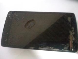 LG G2 Lite D295f - Defeito