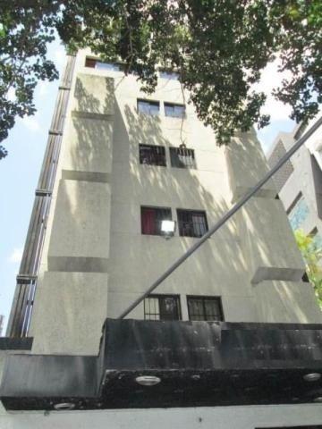 Hotel, En Venta, El Recreo, Caracas, Mls 16-17156