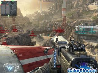 Call Of Duty Hack no Mercado Livre Brasil