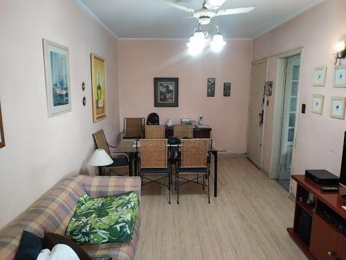Imagem 1 de 9 de Apartamento À Venda, 89 M² Por R$ 450.000,00 - Chácara Inglesa - São Paulo/sp - Ap1116