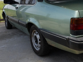 Chevrolet Chevy 500 Dl