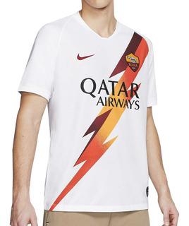 Linda Camisa Roma 2020 - 100% Original Envio Expresso 12h