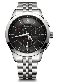 Relógio Victorinox Alliance Chronograph 241745