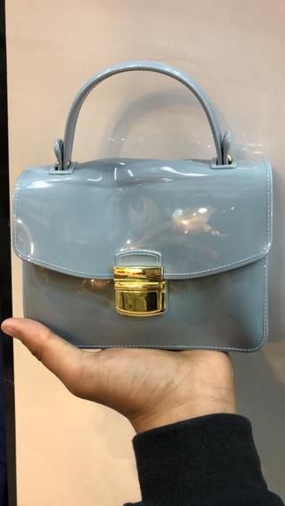 Bolsa Melissa Pequena #2019