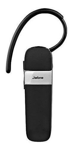 Hablar De Jabra Auricular Bluetooth Con Tecnología De Voz