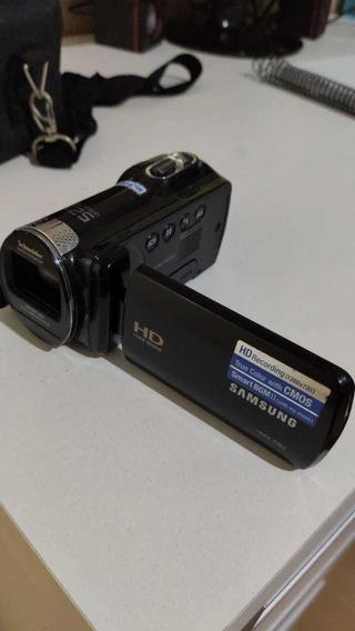Samsung Hmx-f80