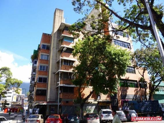 Oficinas En Venta Cam 09 Dvr Mls #18-1383 -- 04143040123