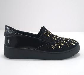 2b41a0b49 Sapatos Femininos Promocao Ramarim - Sapatos no Mercado Livre Brasil
