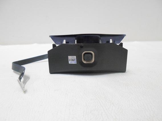 Sensor Teclado Joystick Tv Lg 32lf550b
