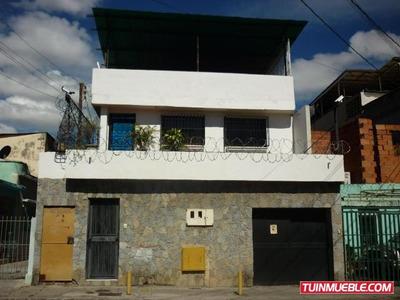 Casas En Venta Santa Rosalia Mls #18-1395