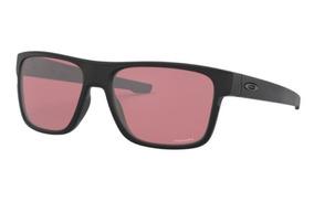 e0e796707 Oculos Sol Oakley Crossrange Oo9361 3057 Prizm Dark Golf