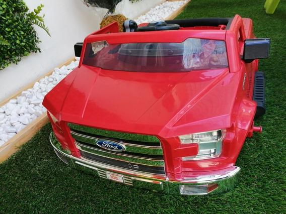 Andadera Caminador Bright Starts 3 En 1 Ford