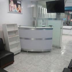 Traspaso Centro Odontológico (excelente Ubicación)