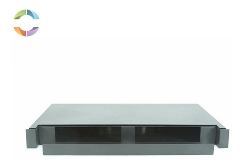 Patch Panel Odf Fibra Óptica 1u De 12 Tipo Gaveta St/sc/lc