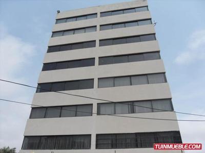 Apartamentos En Venta Tucacas Falcon 19-7639 Dag