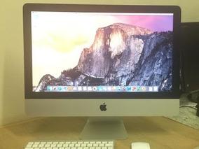 iMac 21.5 I5 8gb 1tb Final 2012
