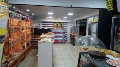 De Oportunidad Se Vende Exelente Negocio Con Local Comercial