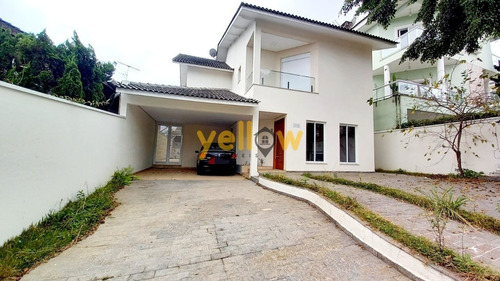 Imagem 1 de 16 de Casa - Fazenda Rincão - Ca-3397