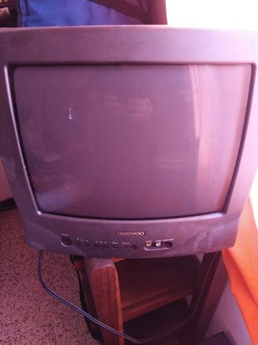 Tv 14  Daewoo Sin Control..# 230