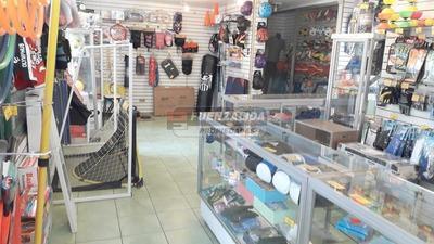 Casa Apta Para Local En Arriendo, Metro Manquehue