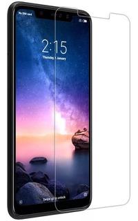 Celular Smart Fone Xiaomi Redmi Note 6 Pro 64gb Vrs Global