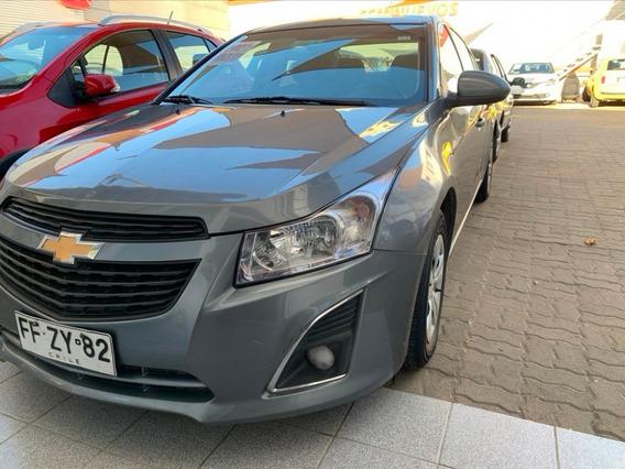 Chevrolet Cruze 2013 Consulta Por Financiamiento Ffzy82