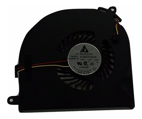 Cooler Ultrabook Lg U460 U560 15u530 14u530 Original