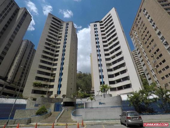 Apartamentos En Venta Maury Seco - Mls #19-2157