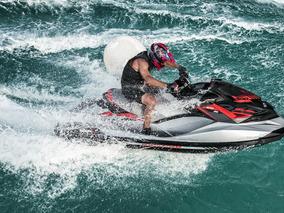 Seadoo Rxpx 300 Hp 0hs 2018 - Bahia Marine