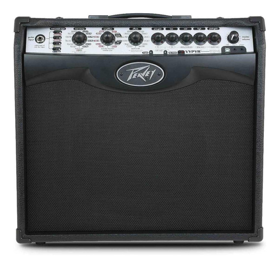 Amplificador Peavey Vypyr Series VIP 2 40W