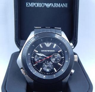 Reloj Emporio Armani Diametro 52.3*mm R85