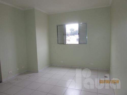 Sobrado 80m² Vila Linda - 1033-11387