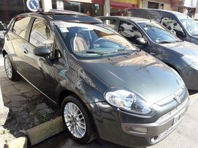 Fiat Punto Essence 1.6 Doble Techo 60790577