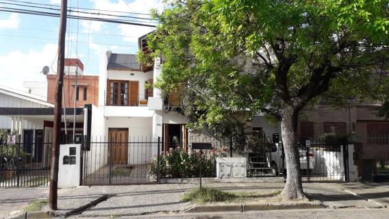 Casa Venta Parque Velez Sarsfield