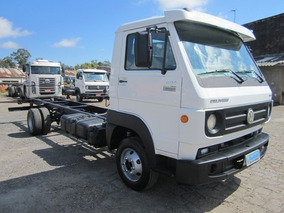 Vw 9-160 Delivery
