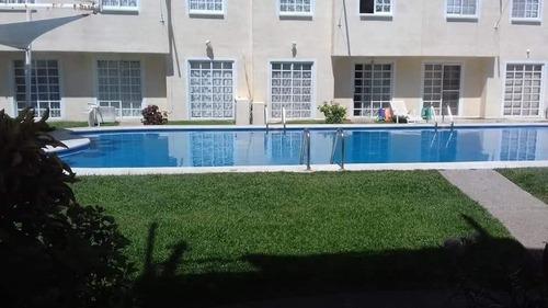 Acapulco Diamante Villa Tres Recamaras Con Roof Garden