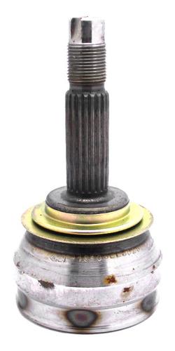 Homocinetica Fiat 128/147 22mm Lado Rueda