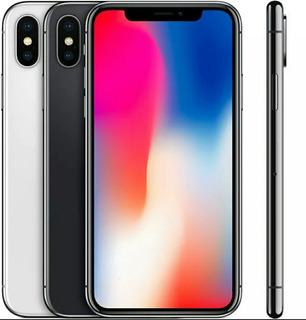 Celular HiPhone X 1gb Ram 8gb Rom Sim 12 Mp Con Flash