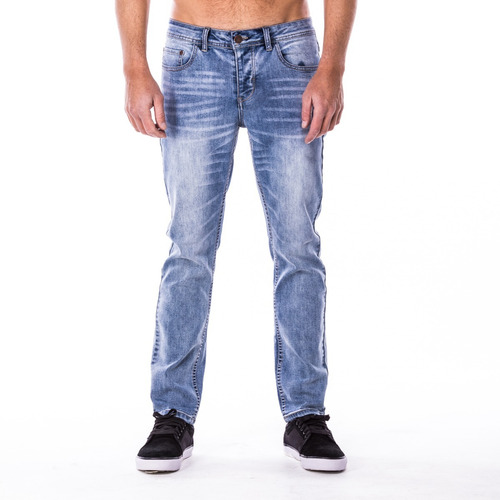 O'neill Pantalón Jean London
